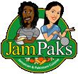jampaks footer logo